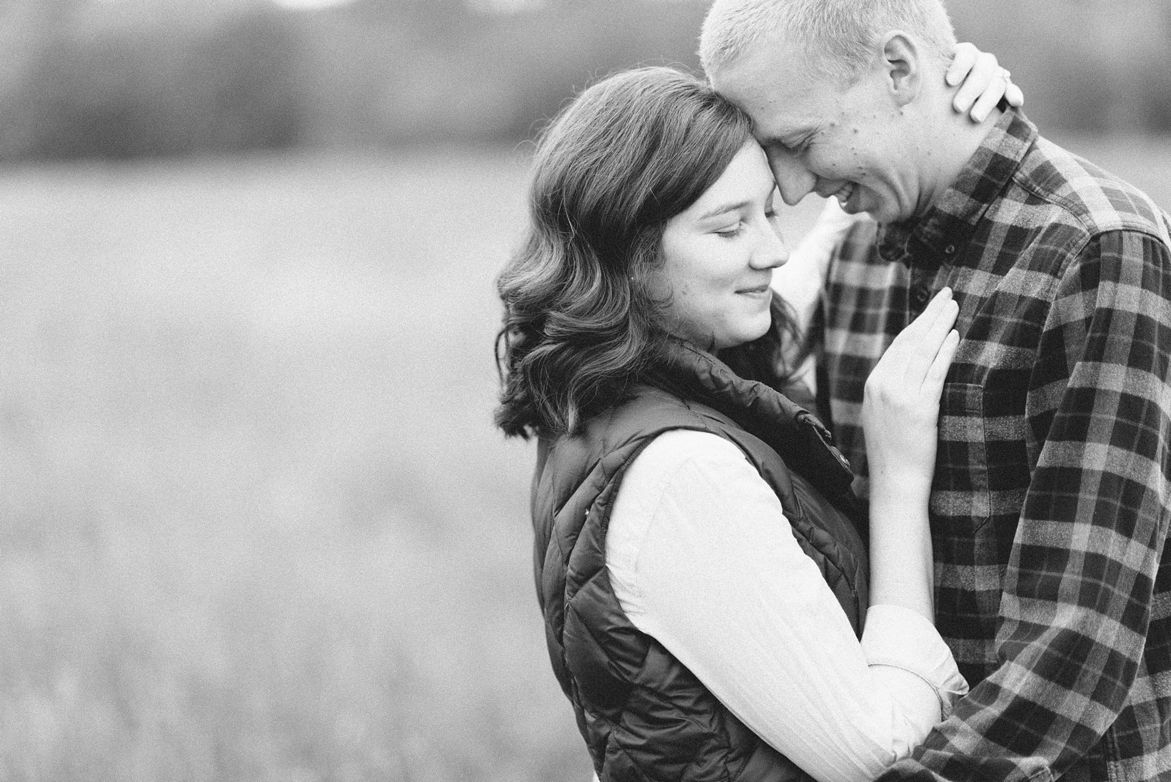 charlottesville wedding photographer, rustic charlottesville engagement_0007