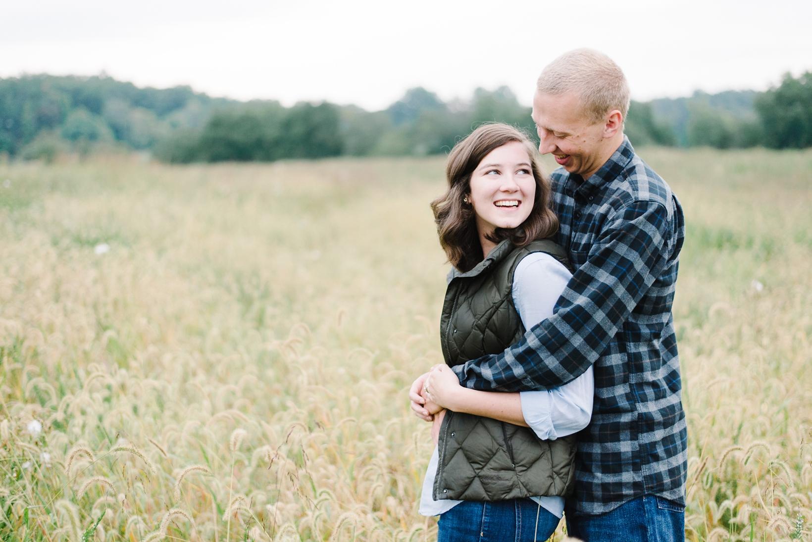 charlottesville wedding photographer, rustic charlottesville engagement_0009