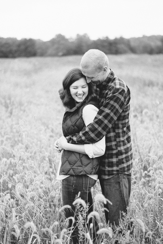 charlottesville wedding photographer, rustic charlottesville engagement_0010
