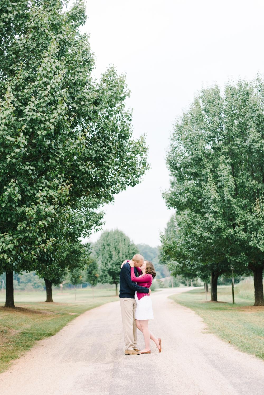 charlottesville wedding photographer, rustic charlottesville engagement_0027