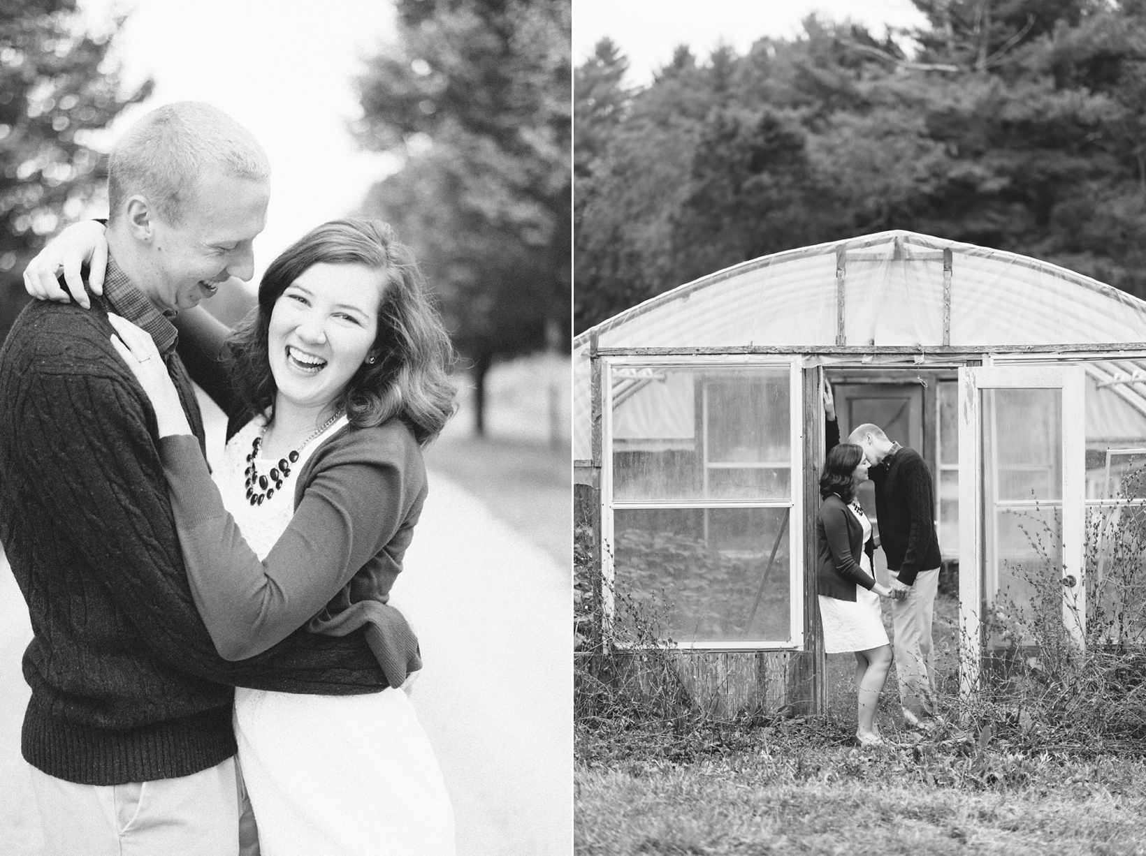charlottesville wedding photographer, rustic charlottesville engagement_0028