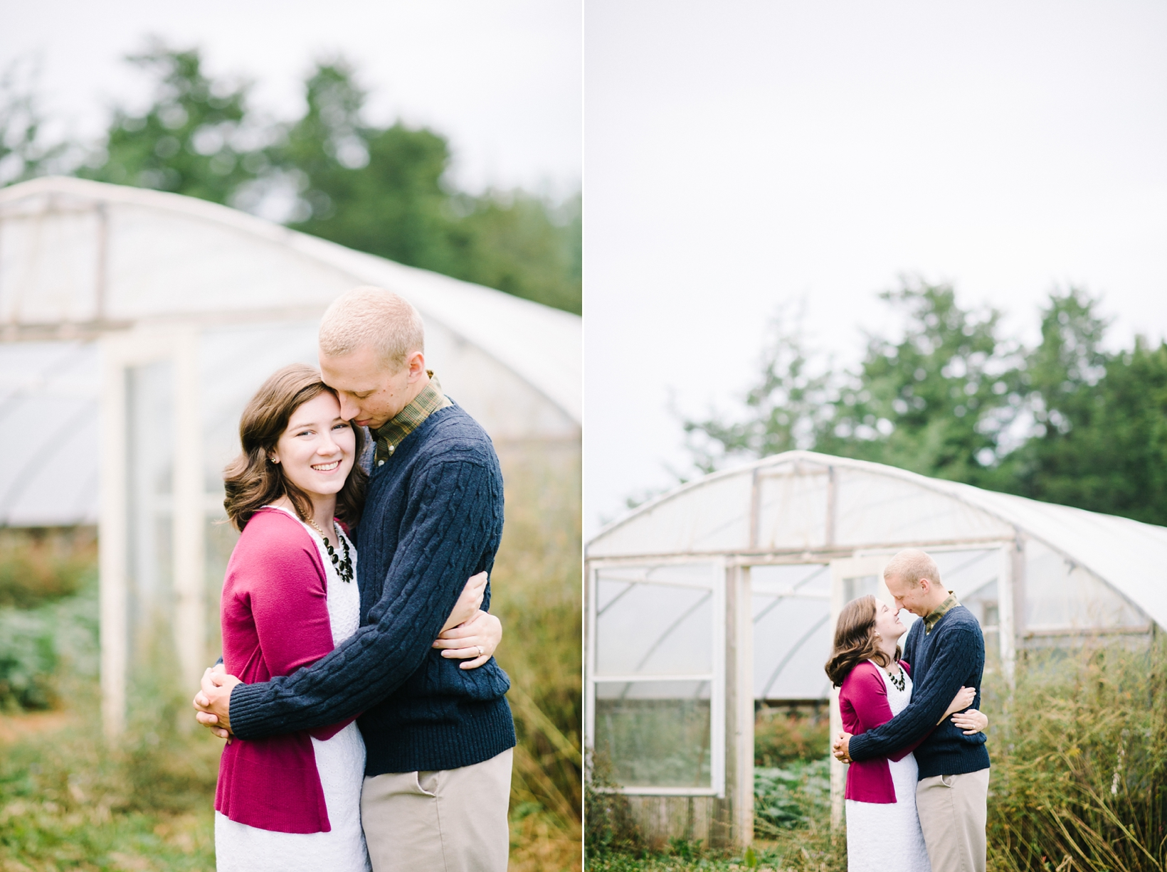 charlottesville wedding photographer, rustic charlottesville engagement_0031