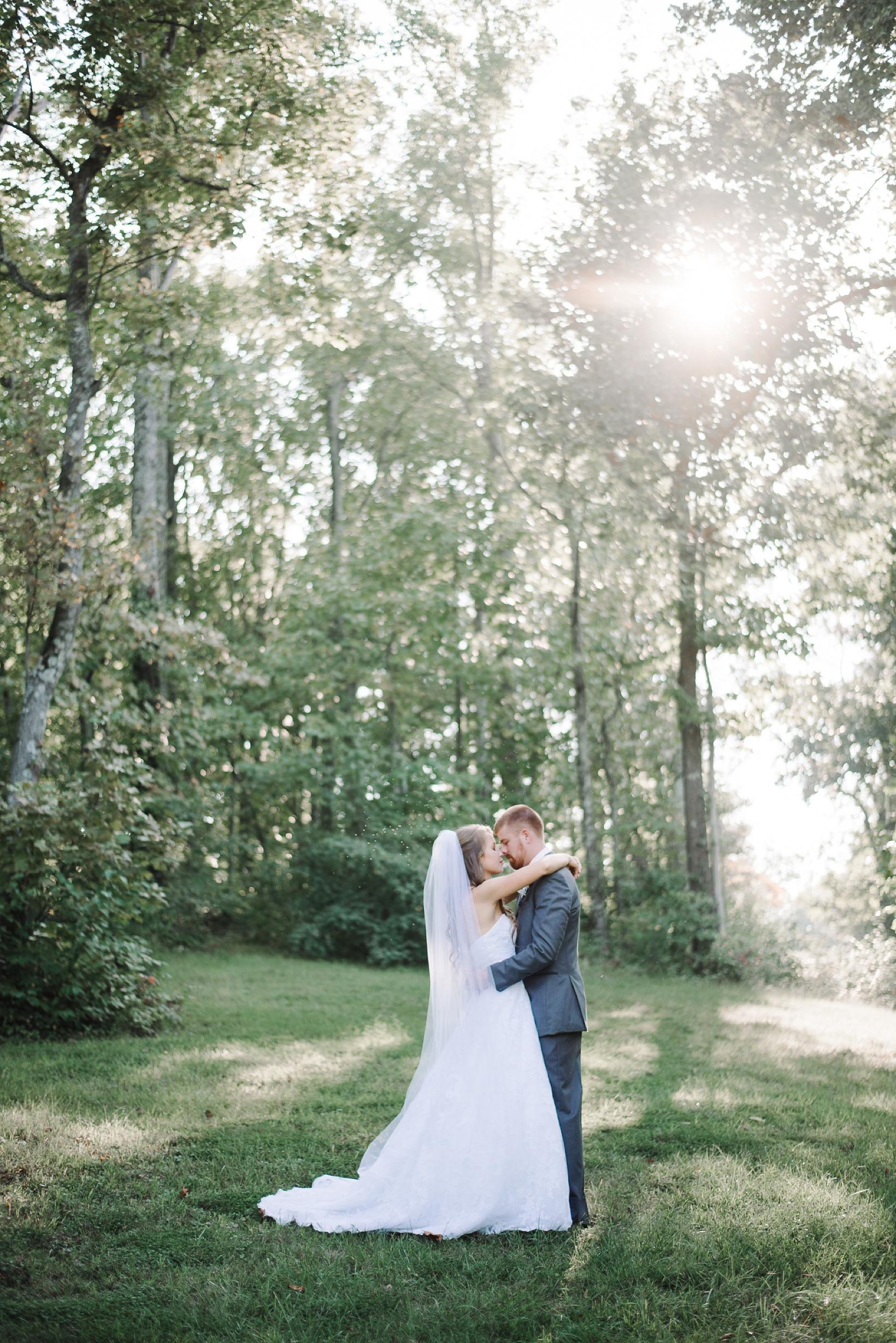Charlottesville Wedding Photographer Lydia Mountain-103