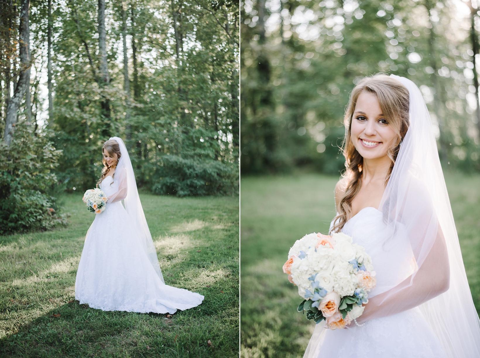 Charlottesville Wedding Photographer Lydia Mountain-110