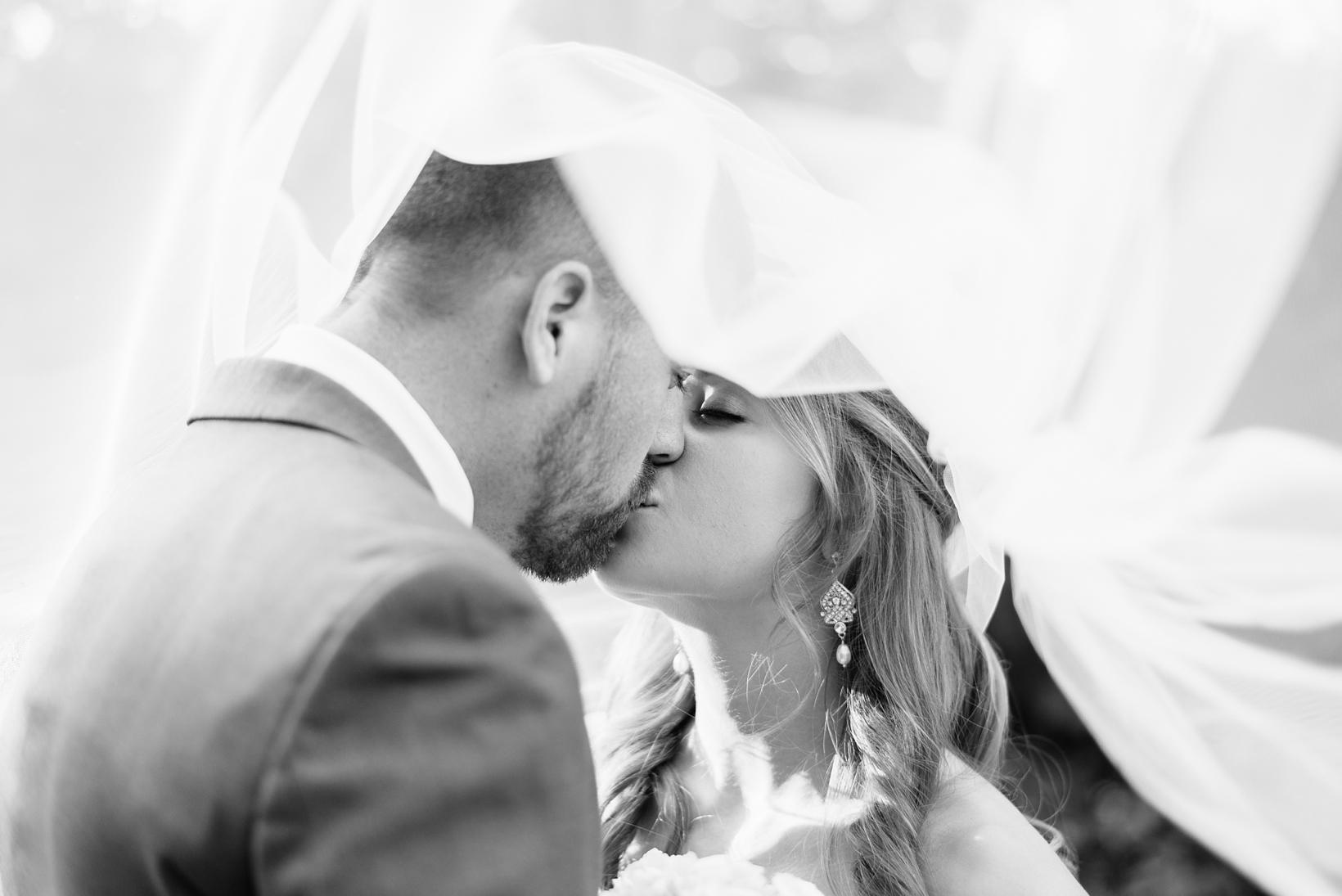 Charlottesville Wedding Photographer Lydia Mountain-113