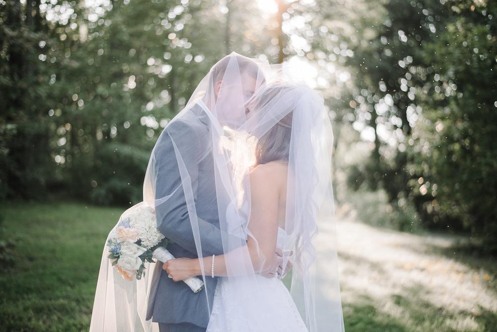 Charlottesville Wedding Photographer Lydia Mountain-115