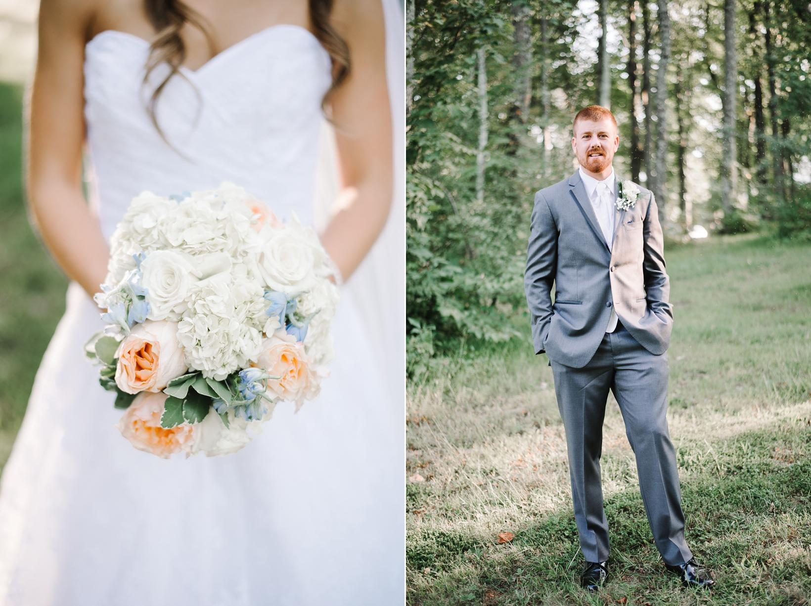 Charlottesville Wedding Photographer Lydia Mountain-116