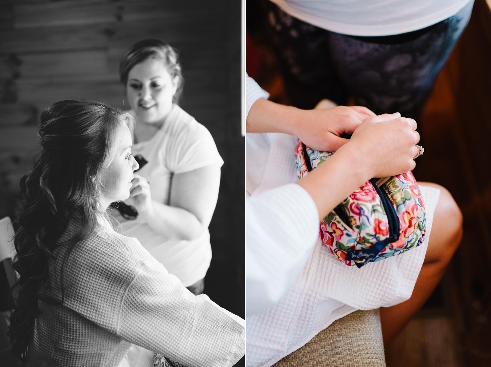 Charlottesville Wedding Photographer Lydia Mountain-12