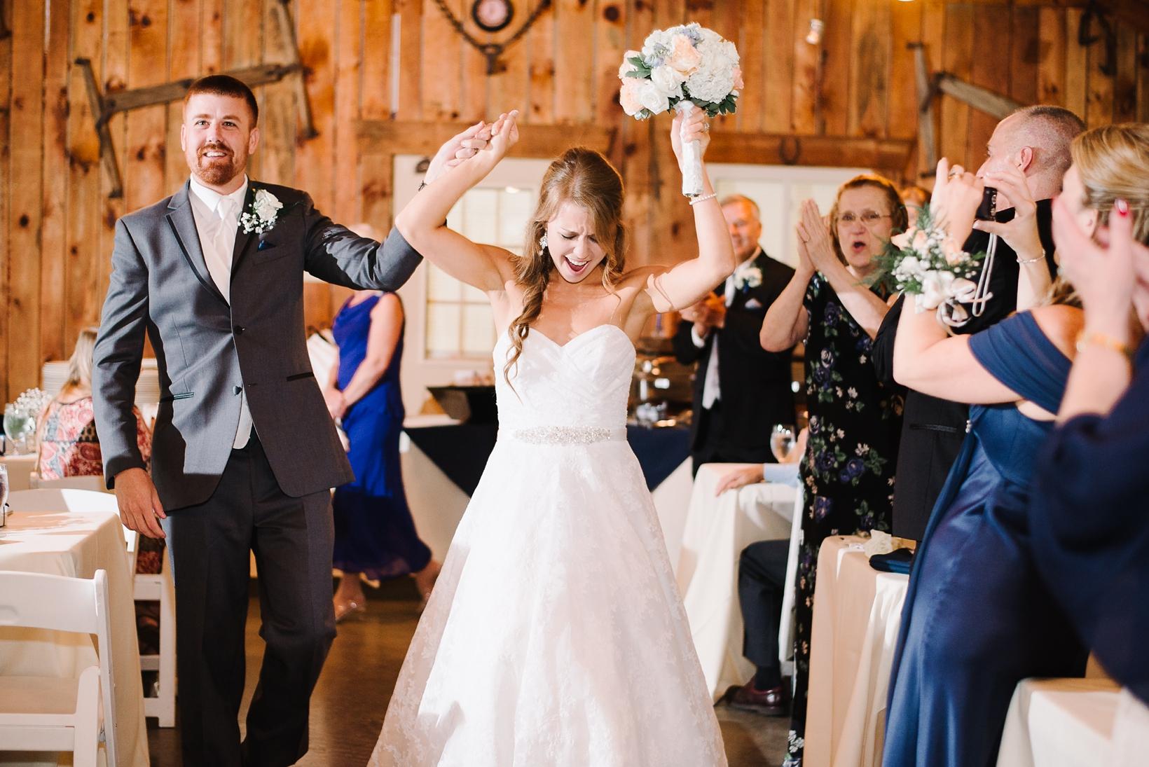 Charlottesville Wedding Photographer Lydia Mountain-124