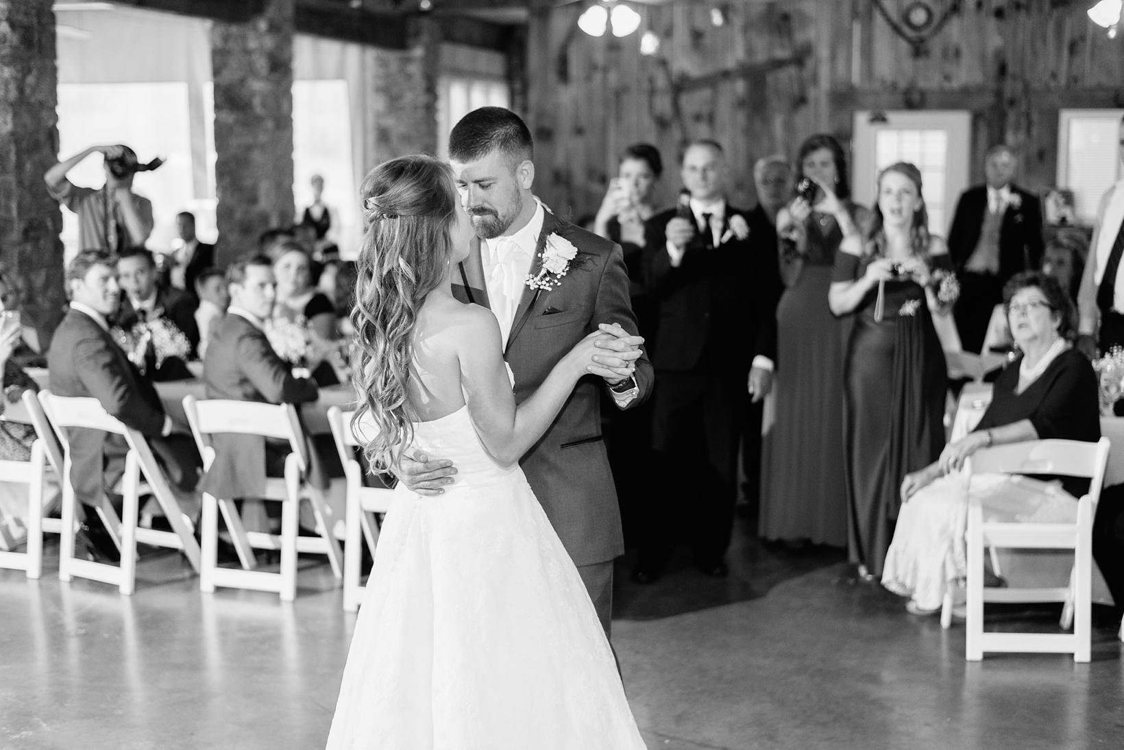 Charlottesville Wedding Photographer Lydia Mountain-126