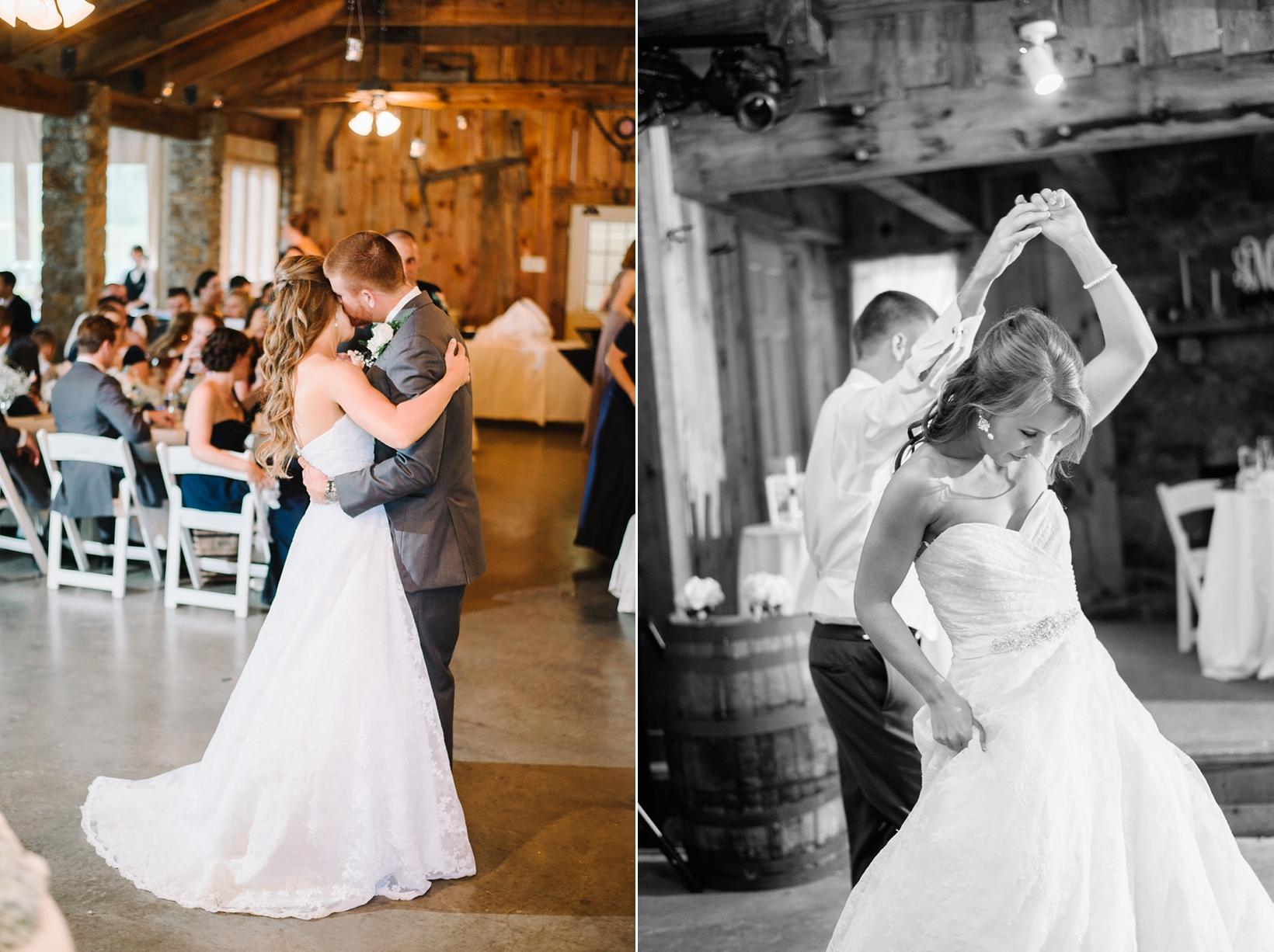 Charlottesville Wedding Photographer Lydia Mountain-128