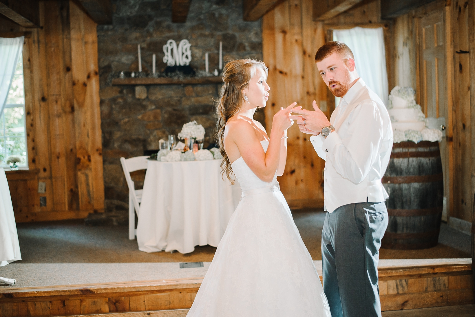 Charlottesville Wedding Photographer Lydia Mountain-137