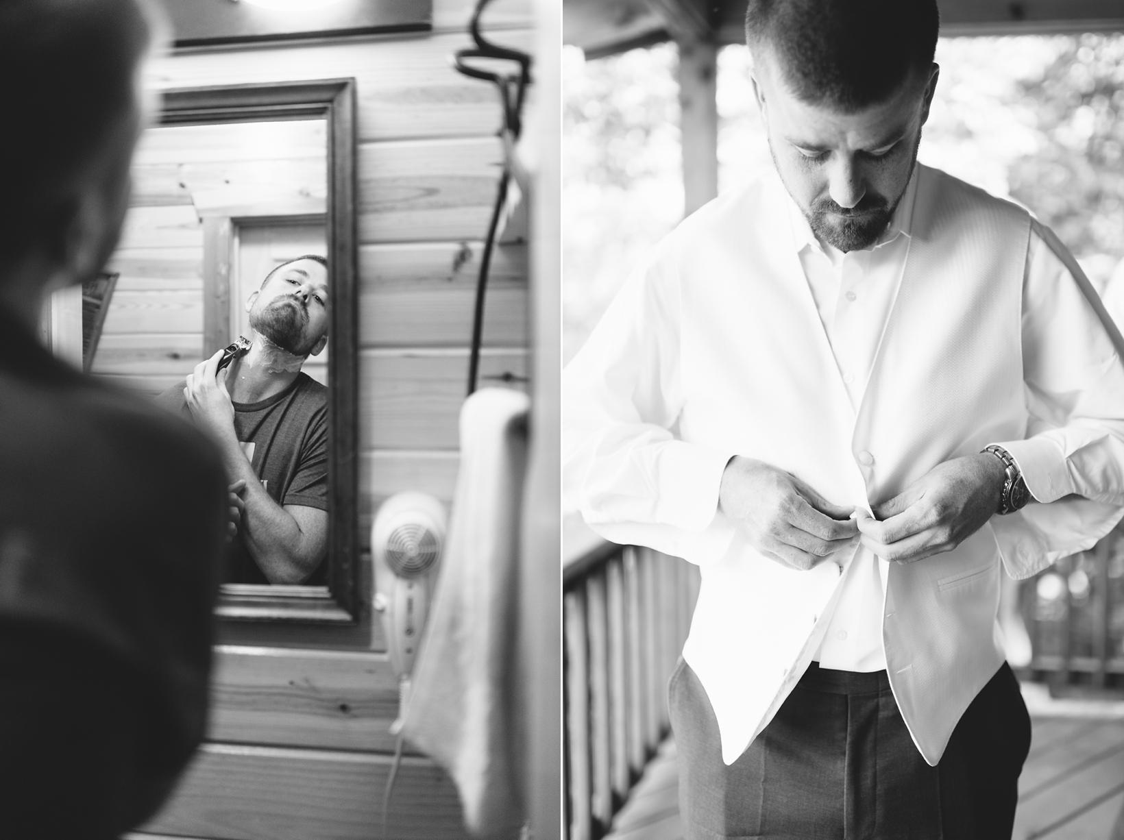 Charlottesville Wedding Photographer Lydia Mountain-14