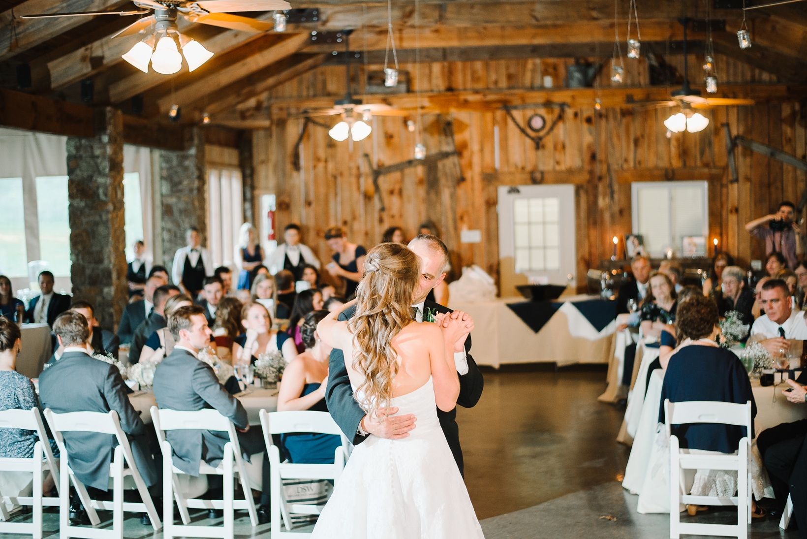 Charlottesville Wedding Photographer Lydia Mountain-140