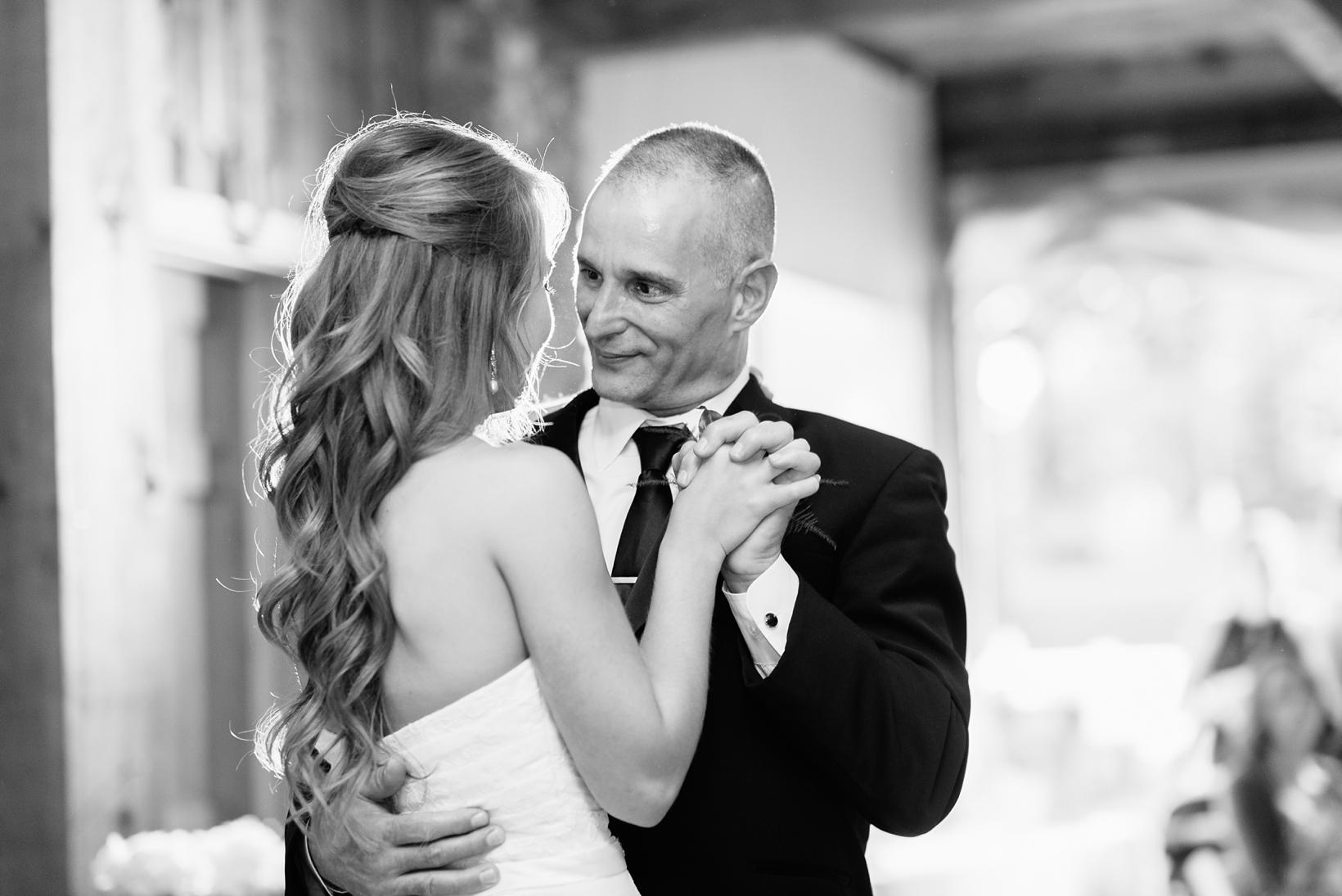 Charlottesville Wedding Photographer Lydia Mountain-142