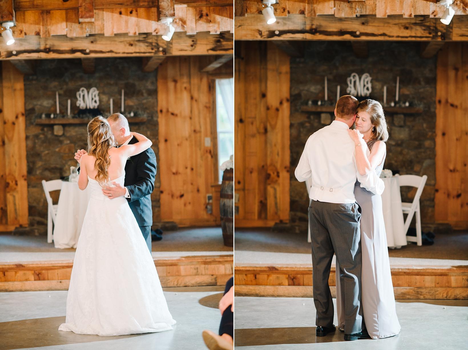 Charlottesville Wedding Photographer Lydia Mountain-144