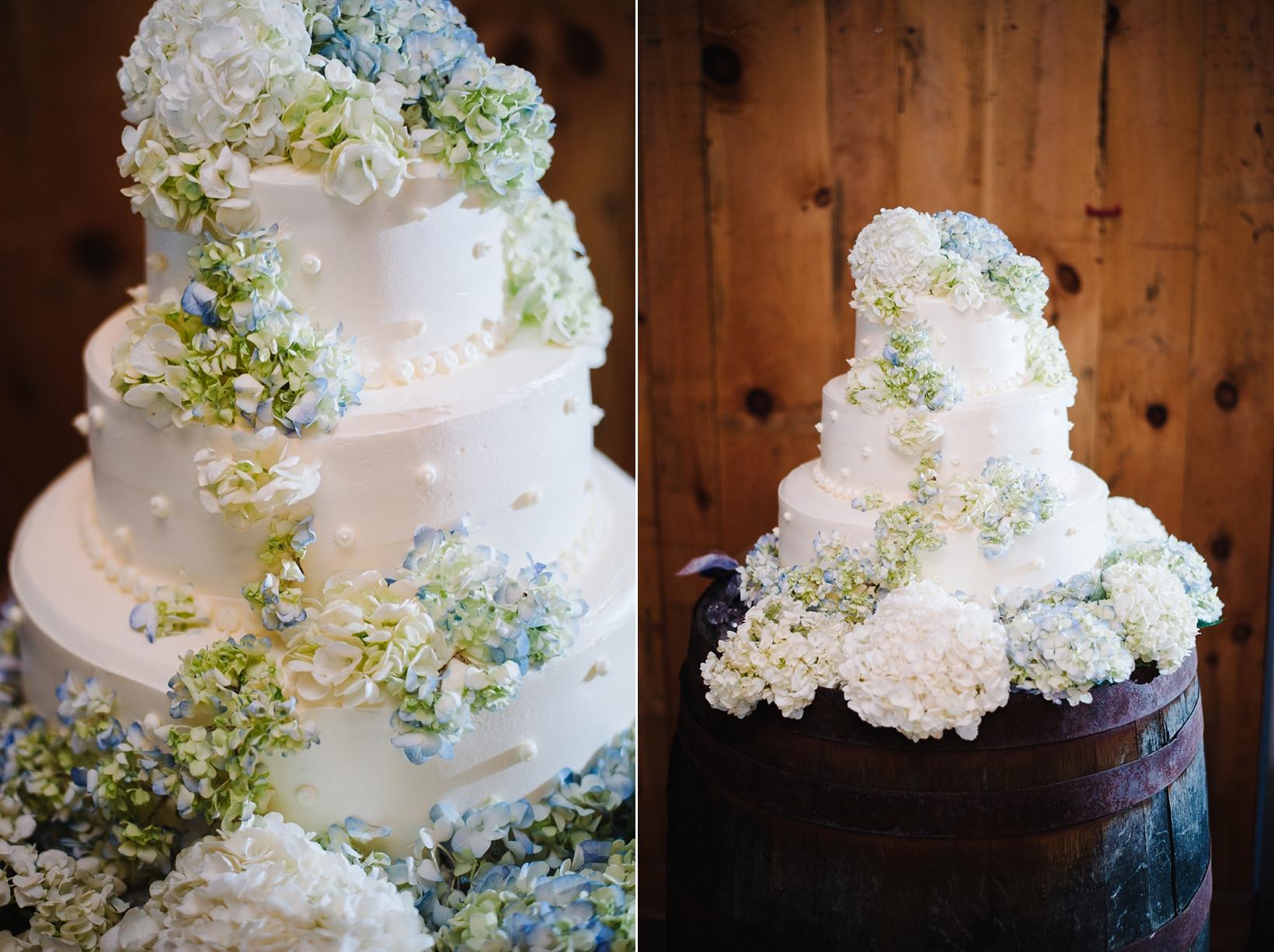Charlottesville Wedding Photographer Lydia Mountain-153
