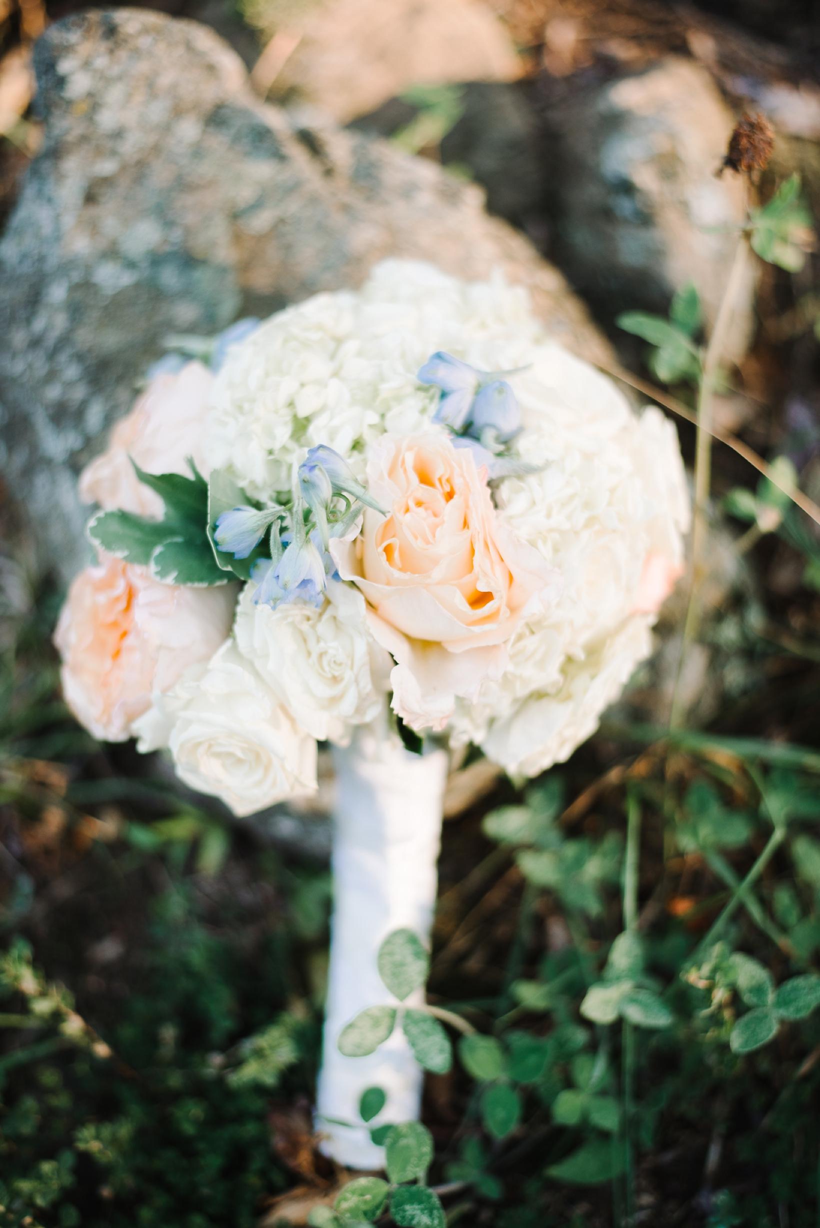 Charlottesville Wedding Photographer Lydia Mountain-159