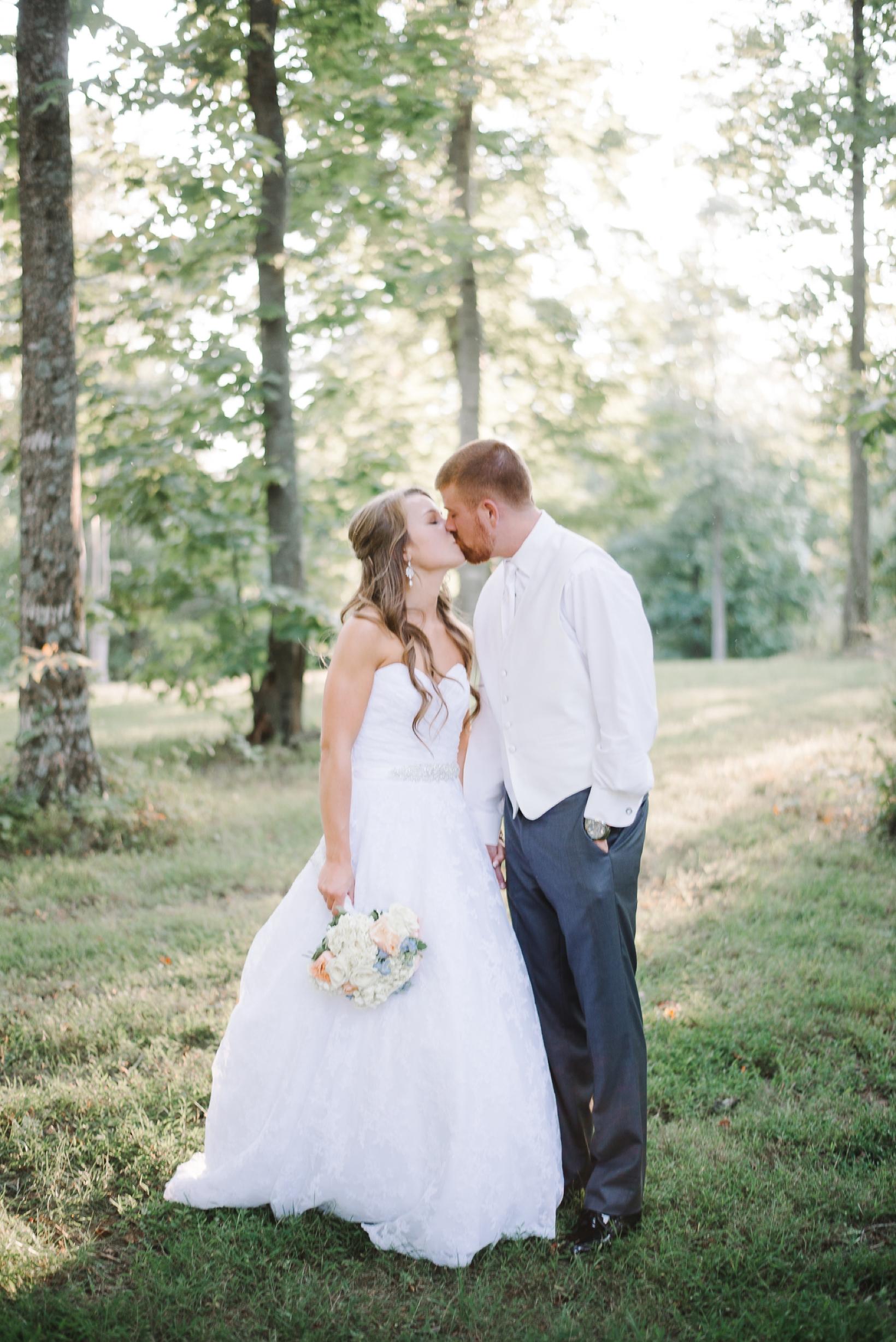 Charlottesville Wedding Photographer Lydia Mountain-161