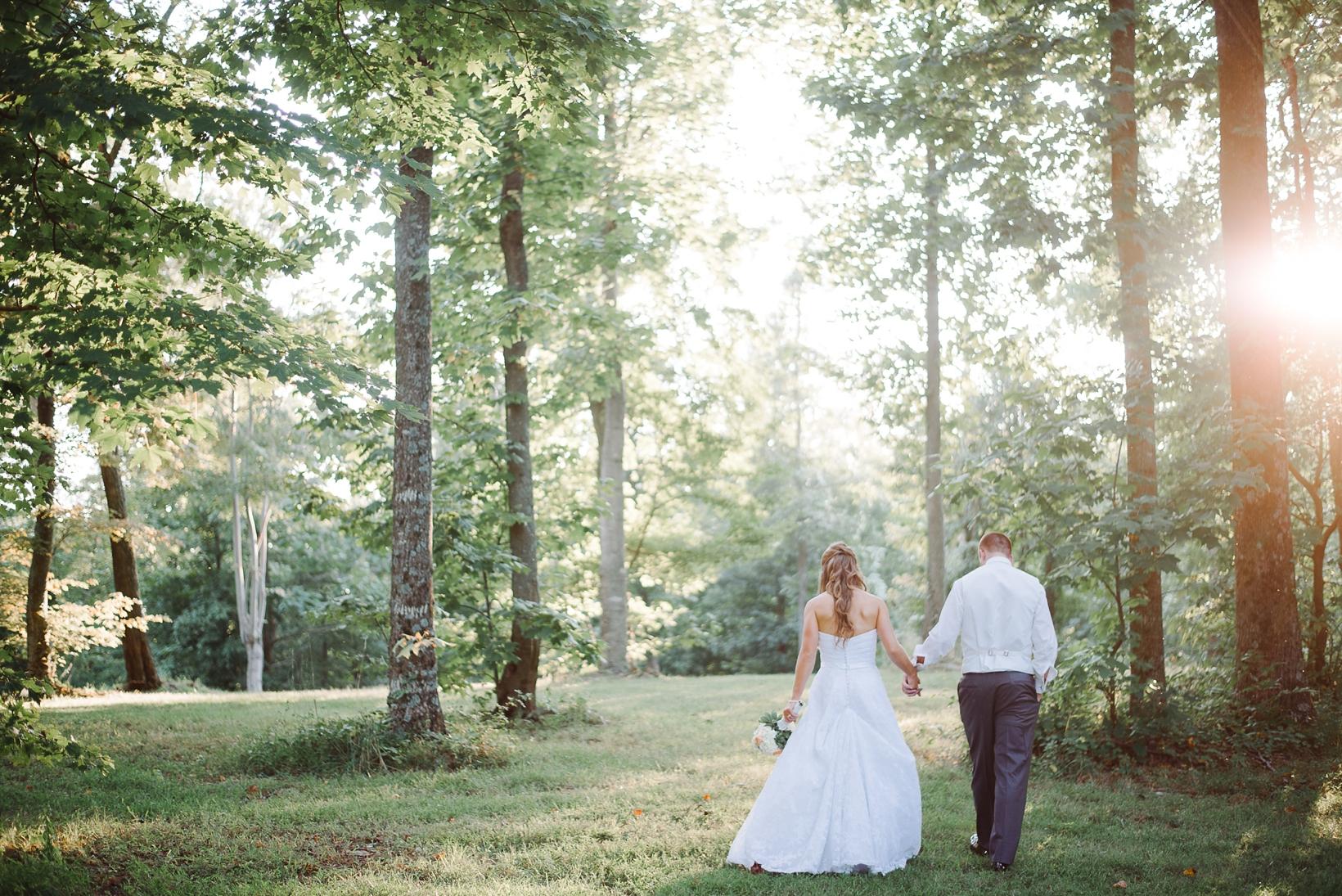 Charlottesville Wedding Photographer Lydia Mountain-164