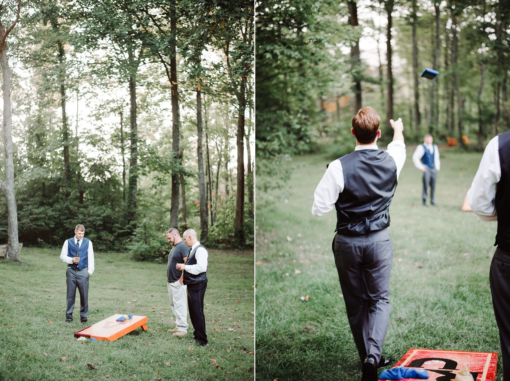 Charlottesville Wedding Photographer Lydia Mountain-170