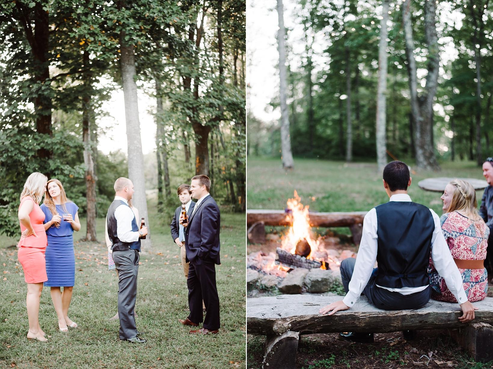 Charlottesville Wedding Photographer Lydia Mountain-169