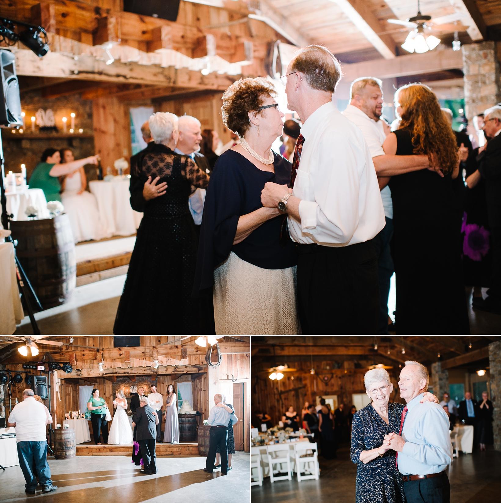 Charlottesville Wedding Photographer Lydia Mountain-175