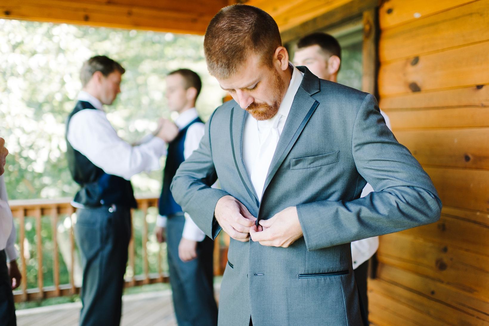 Charlottesville Wedding Photographer Lydia Mountain-18