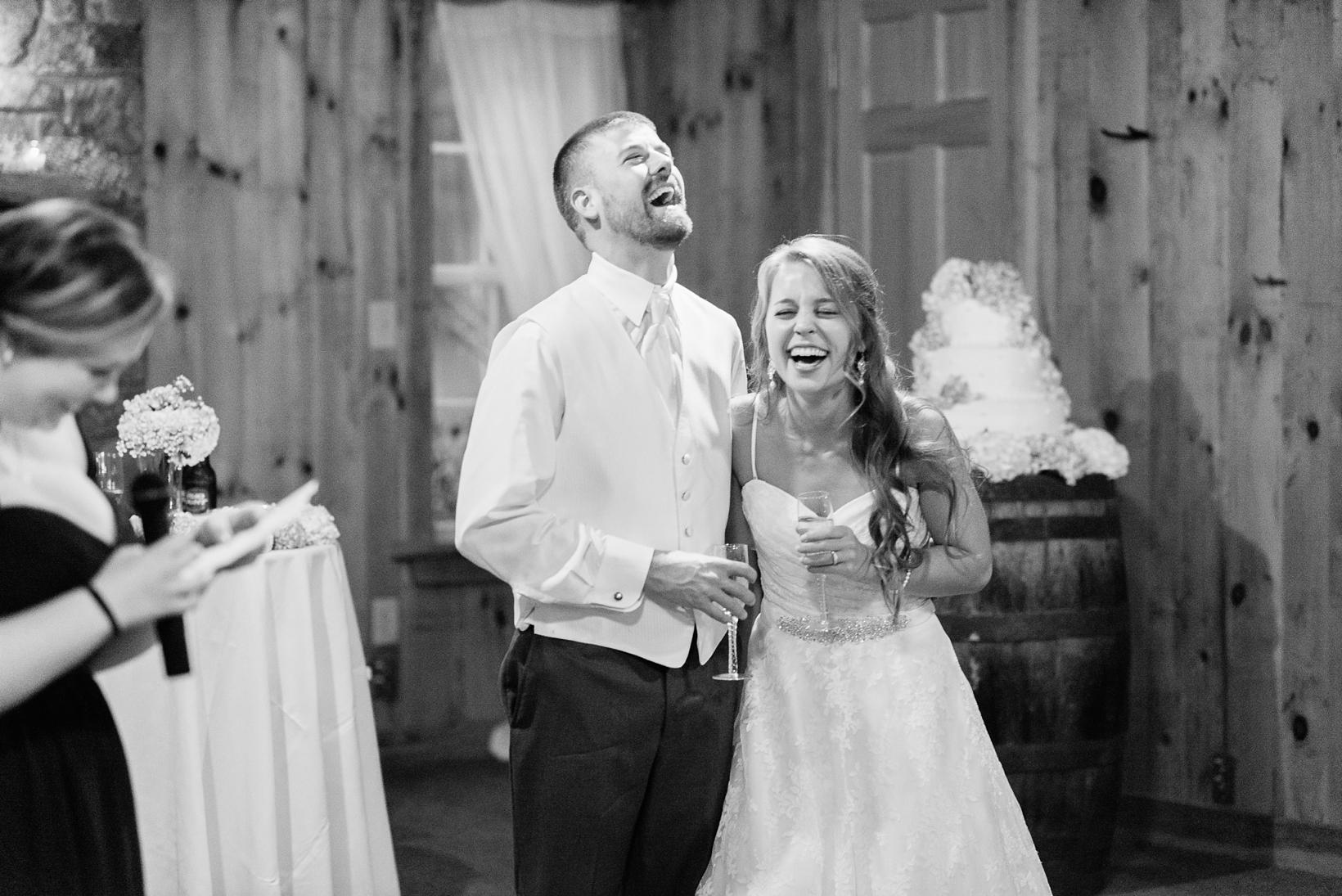 Charlottesville Wedding Photographer Lydia Mountain-182