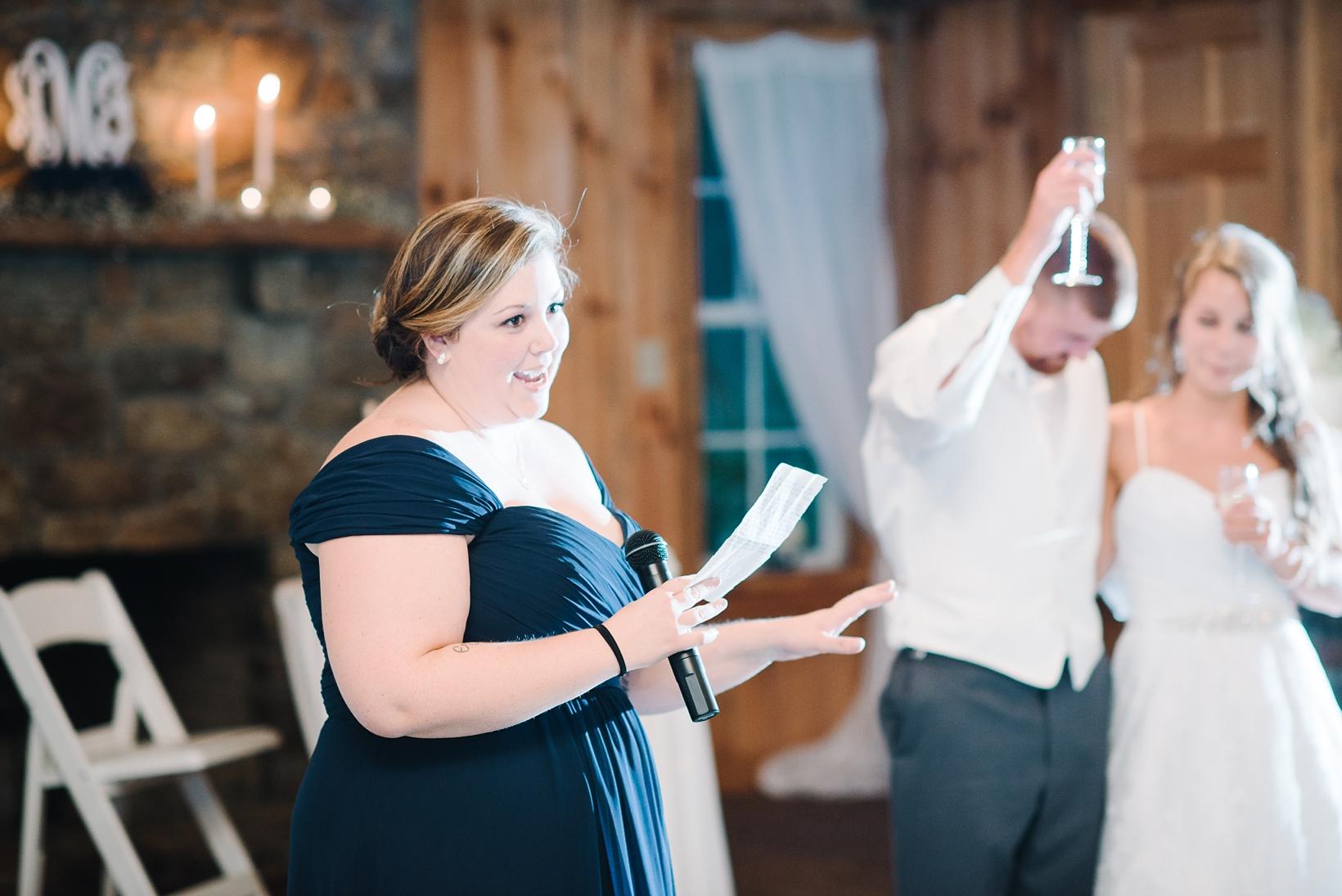 Charlottesville Wedding Photographer Lydia Mountain-183
