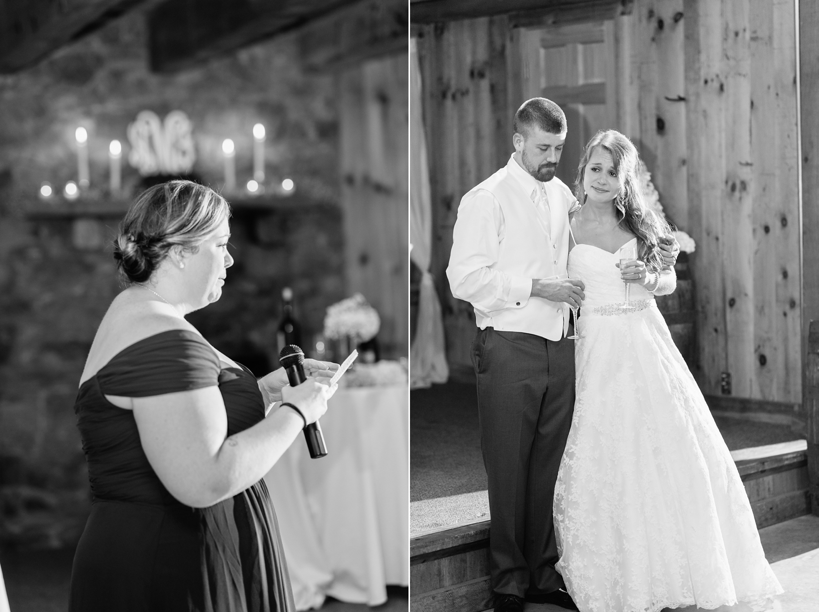 Charlottesville Wedding Photographer Lydia Mountain-184
