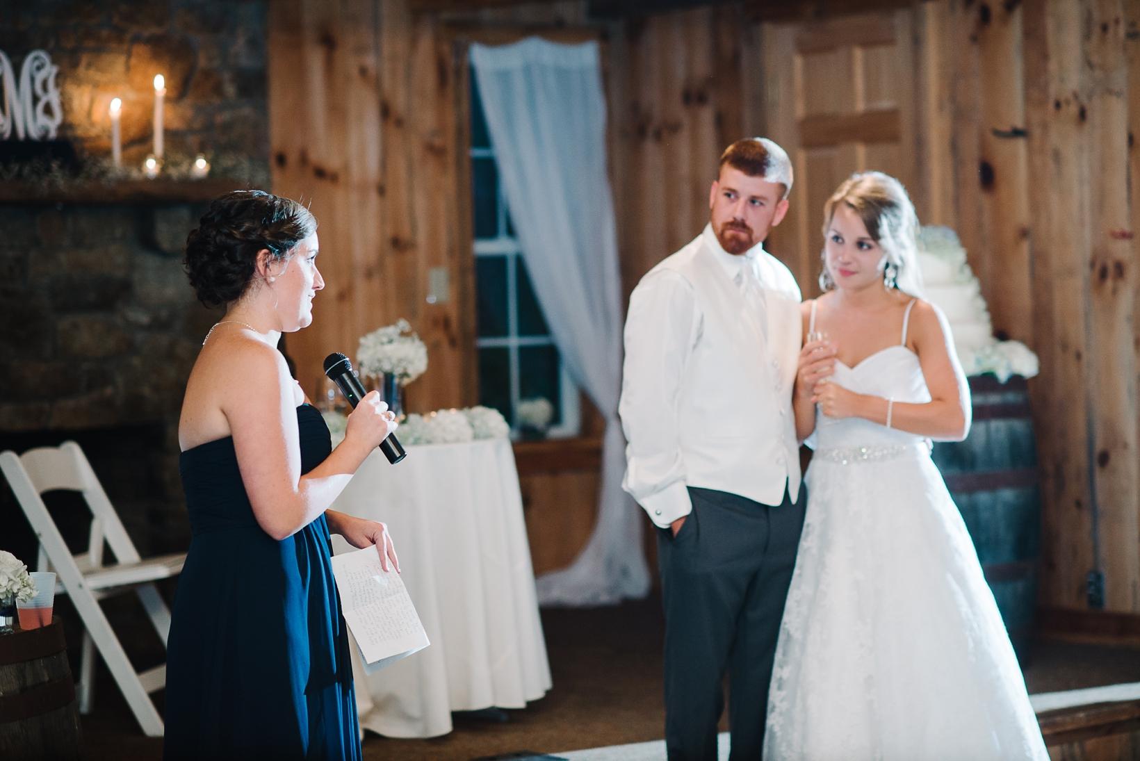 Charlottesville Wedding Photographer Lydia Mountain-186
