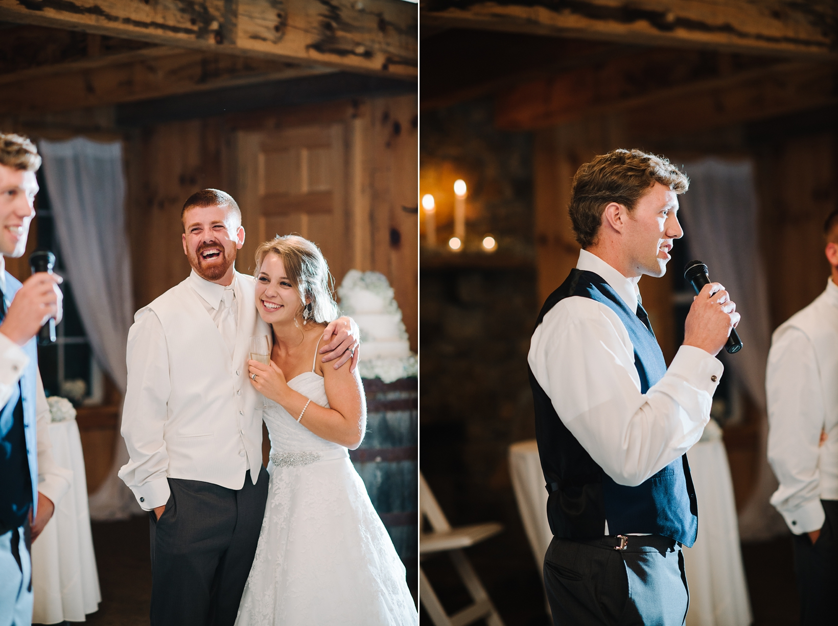Charlottesville Wedding Photographer Lydia Mountain-188