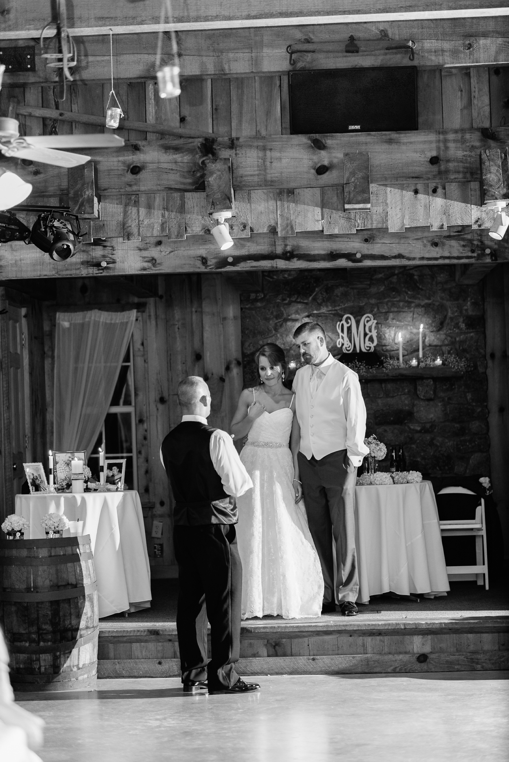 Charlottesville Wedding Photographer Lydia Mountain-191