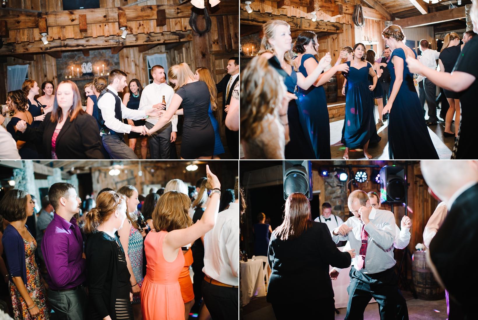 Charlottesville Wedding Photographer Lydia Mountain-192