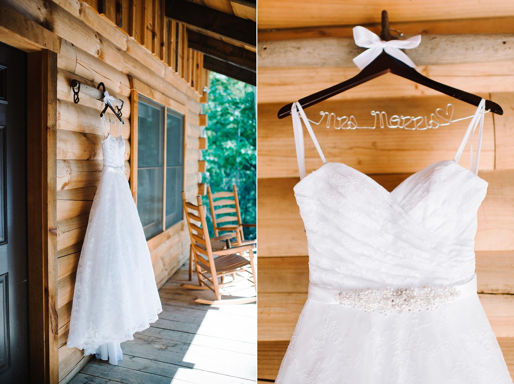 Charlottesville Wedding Photographer Lydia Mountain-2