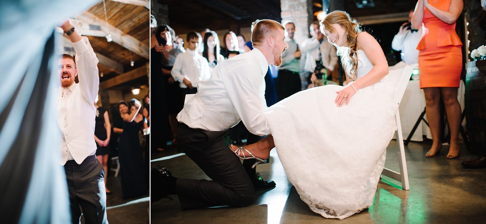 Charlottesville Wedding Photographer Lydia Mountain-203