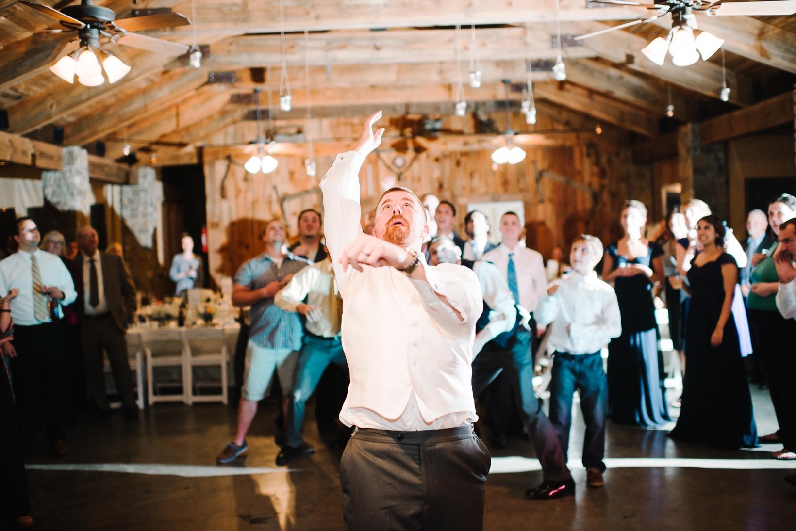 Charlottesville Wedding Photographer Lydia Mountain-209