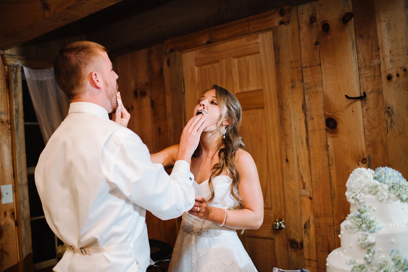 Charlottesville Wedding Photographer Lydia Mountain-212