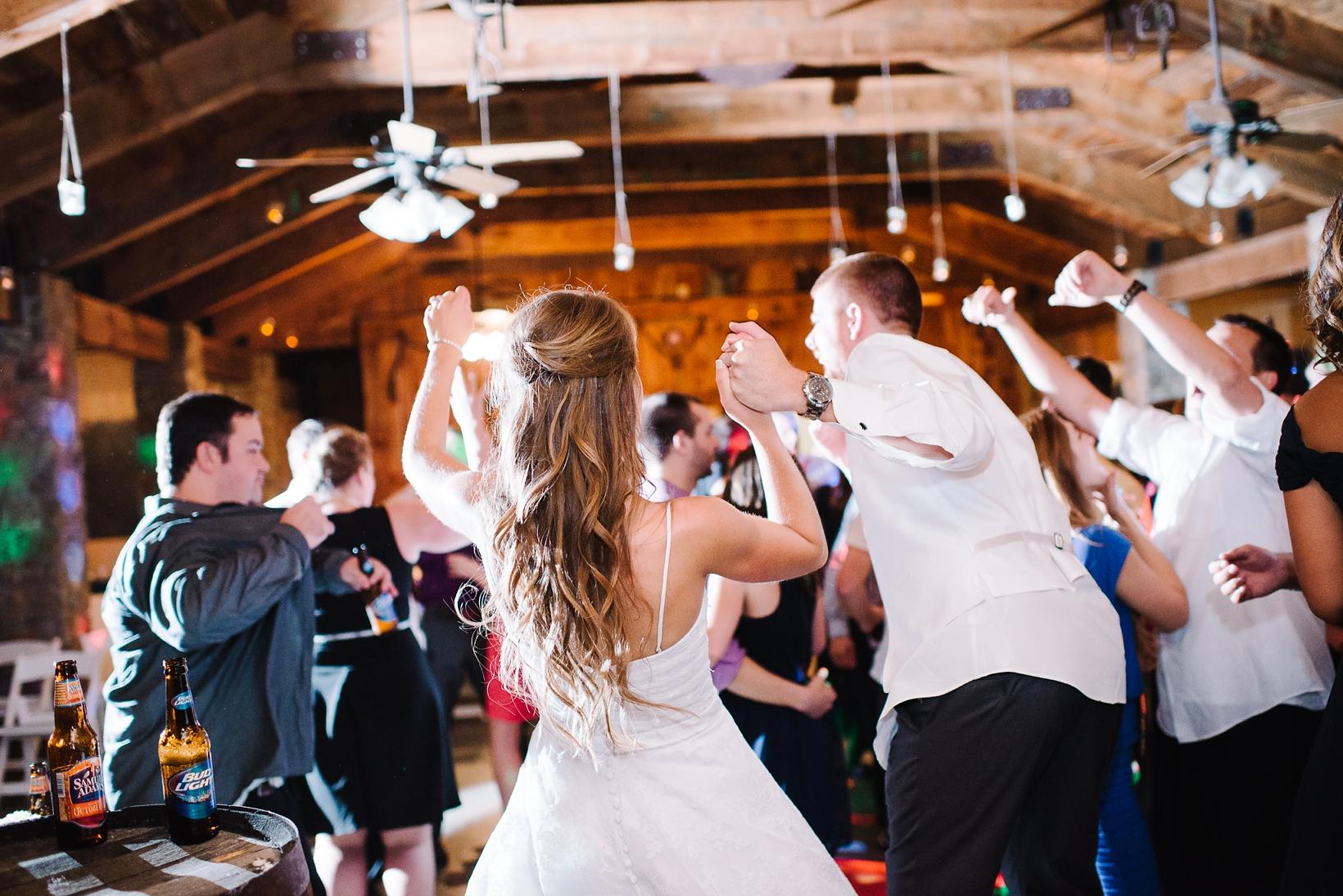 Charlottesville Wedding Photographer Lydia Mountain-226