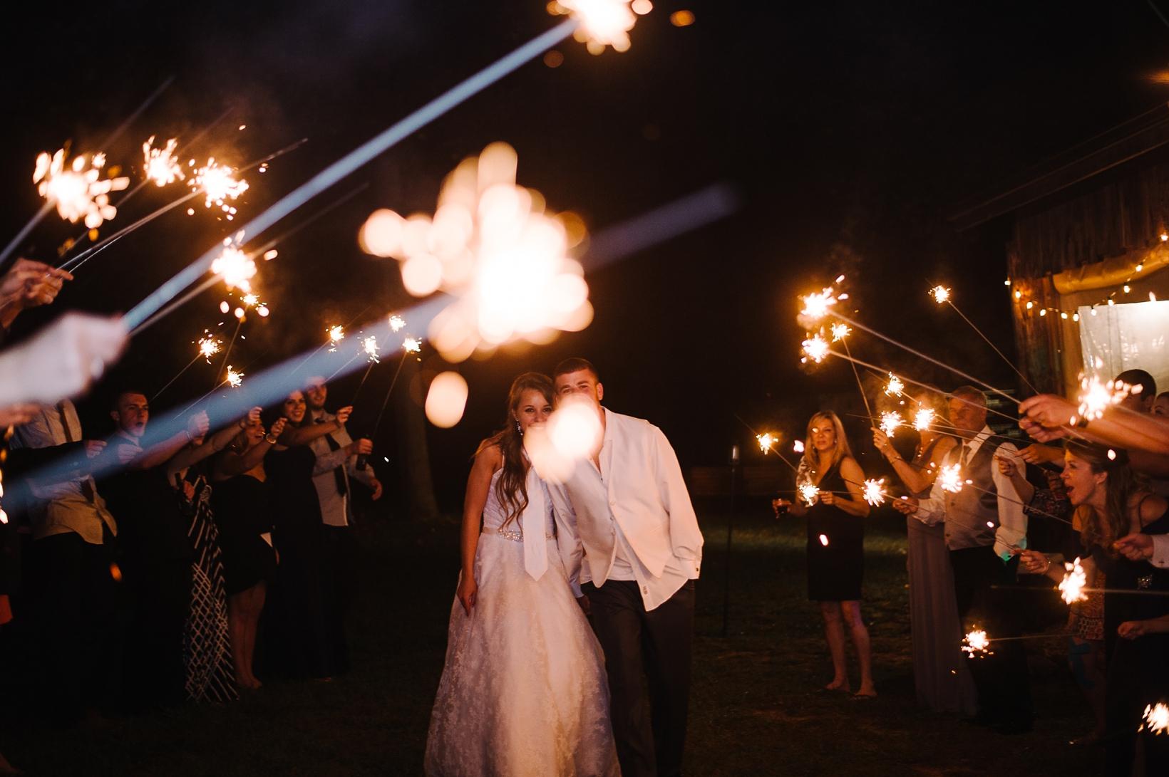 Charlottesville Wedding Photographer Lydia Mountain-227