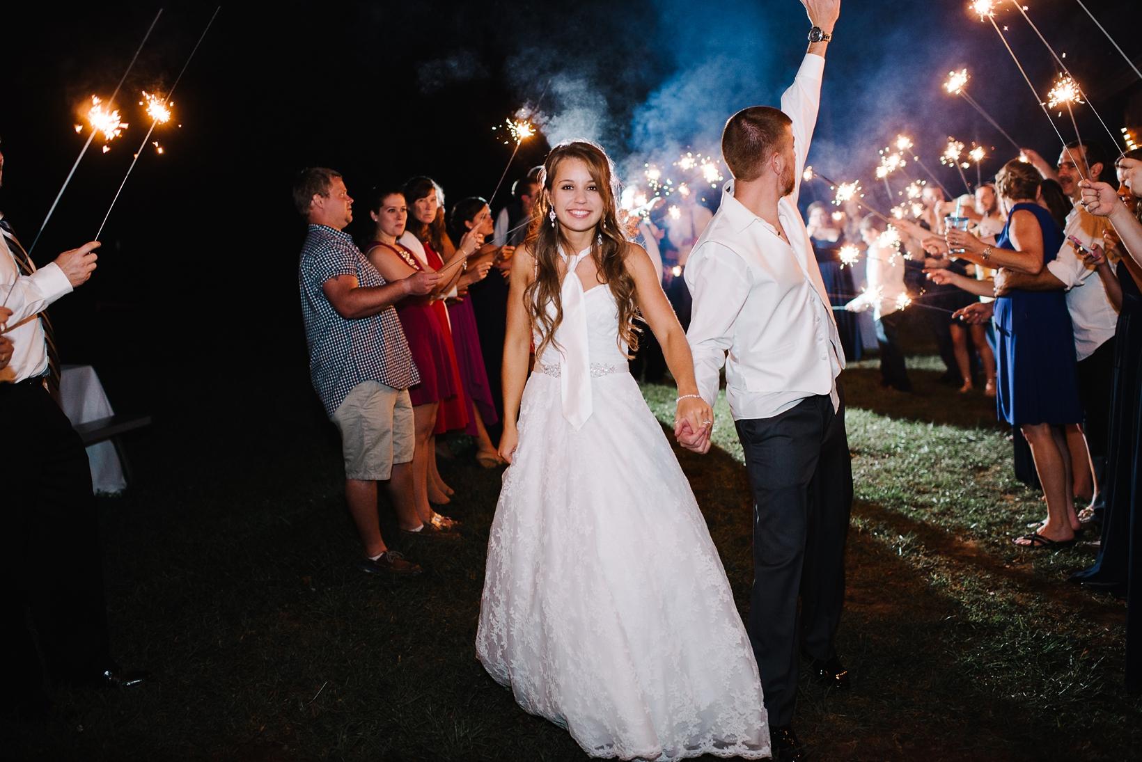 Charlottesville Wedding Photographer Lydia Mountain-228
