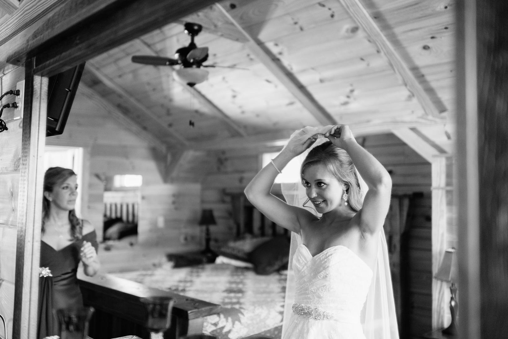 Charlottesville Wedding Photographer Lydia Mountain-23