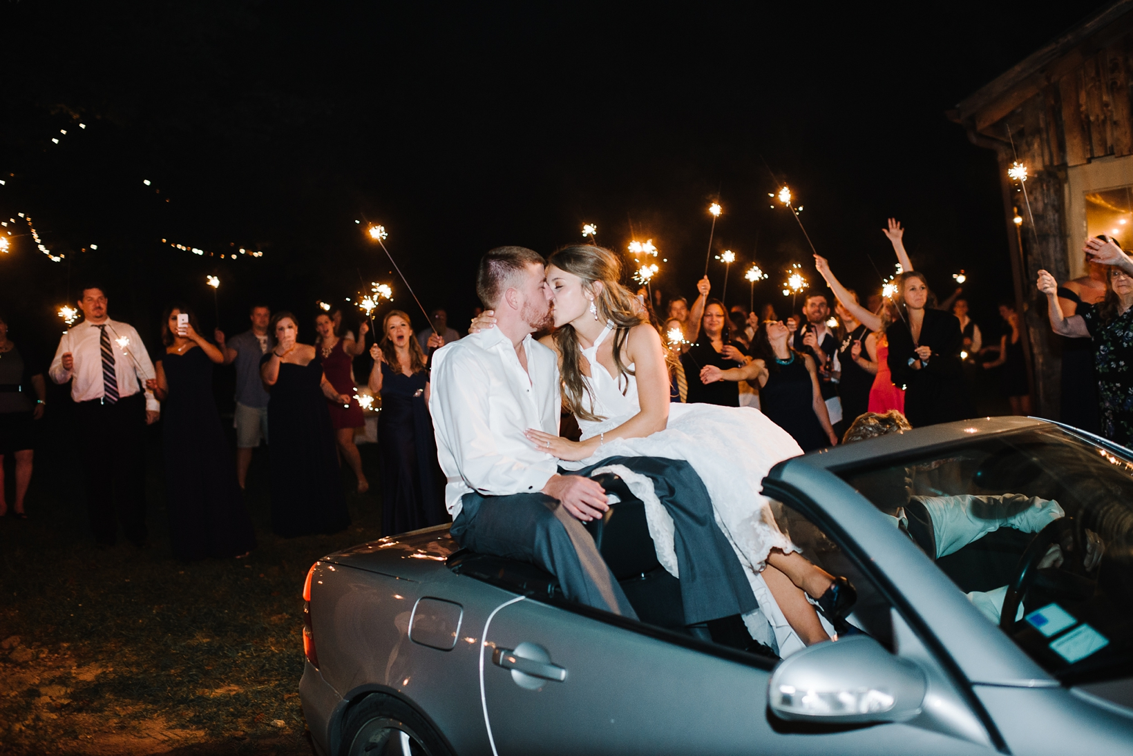 Charlottesville Wedding Photographer Lydia Mountain-230