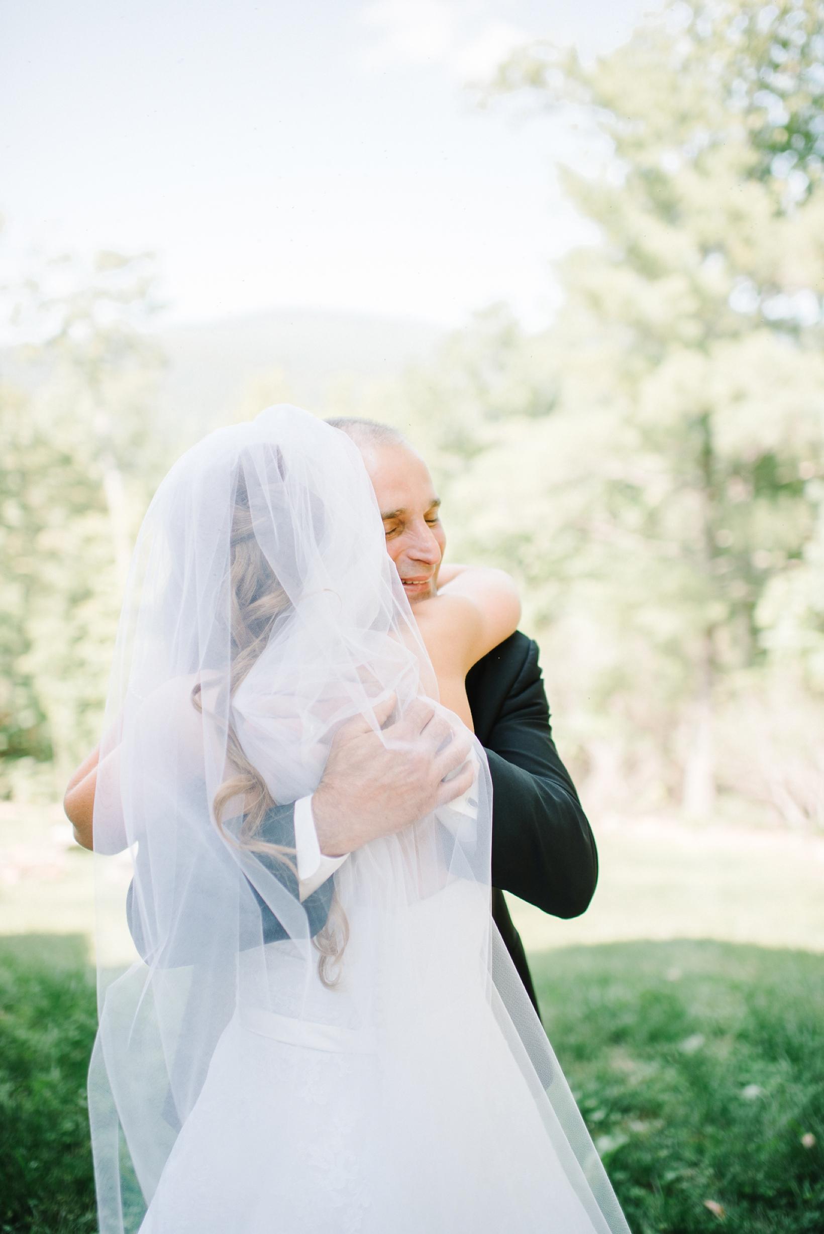 Charlottesville Wedding Photographer Lydia Mountain-29