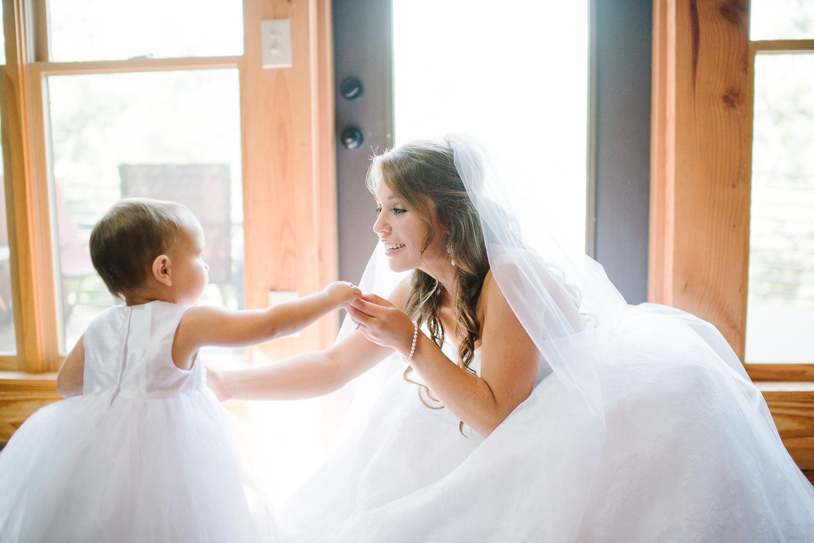 Charlottesville Wedding Photographer Lydia Mountain-36
