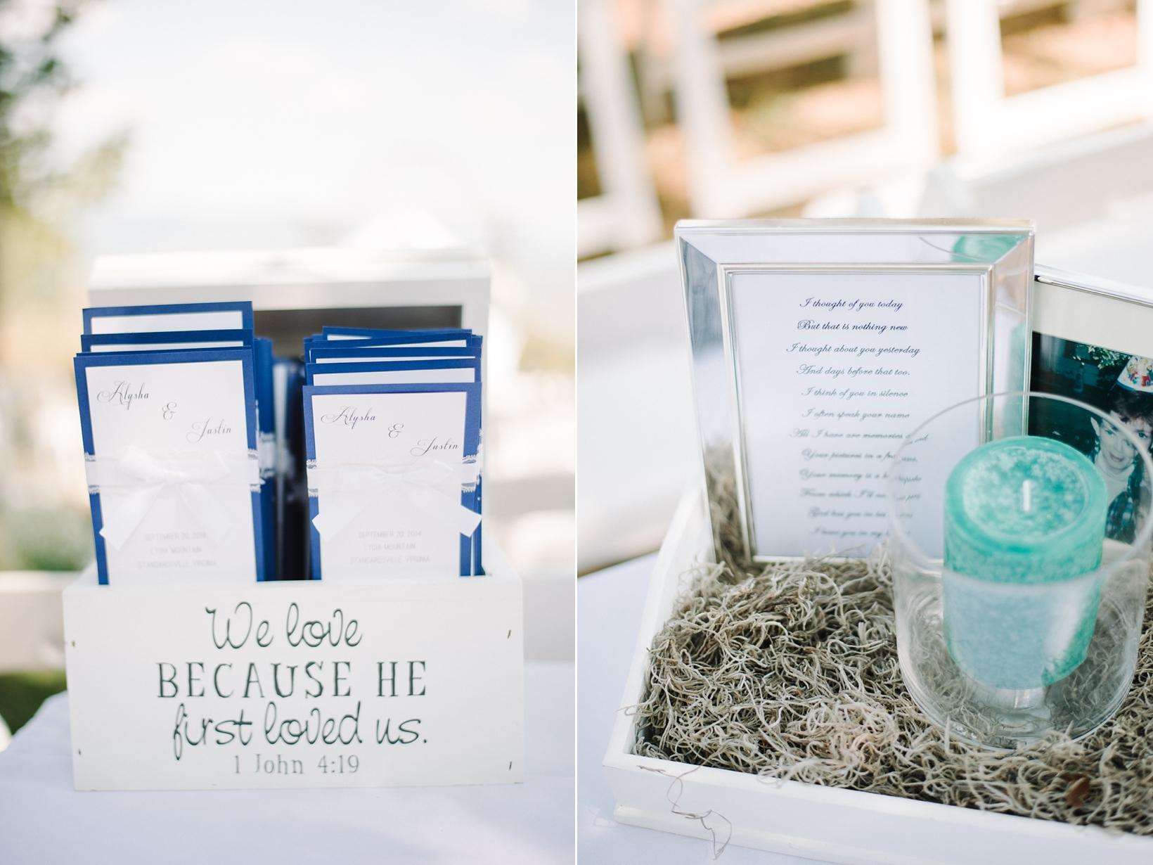 Charlottesville Wedding Photographer Lydia Mountain-38