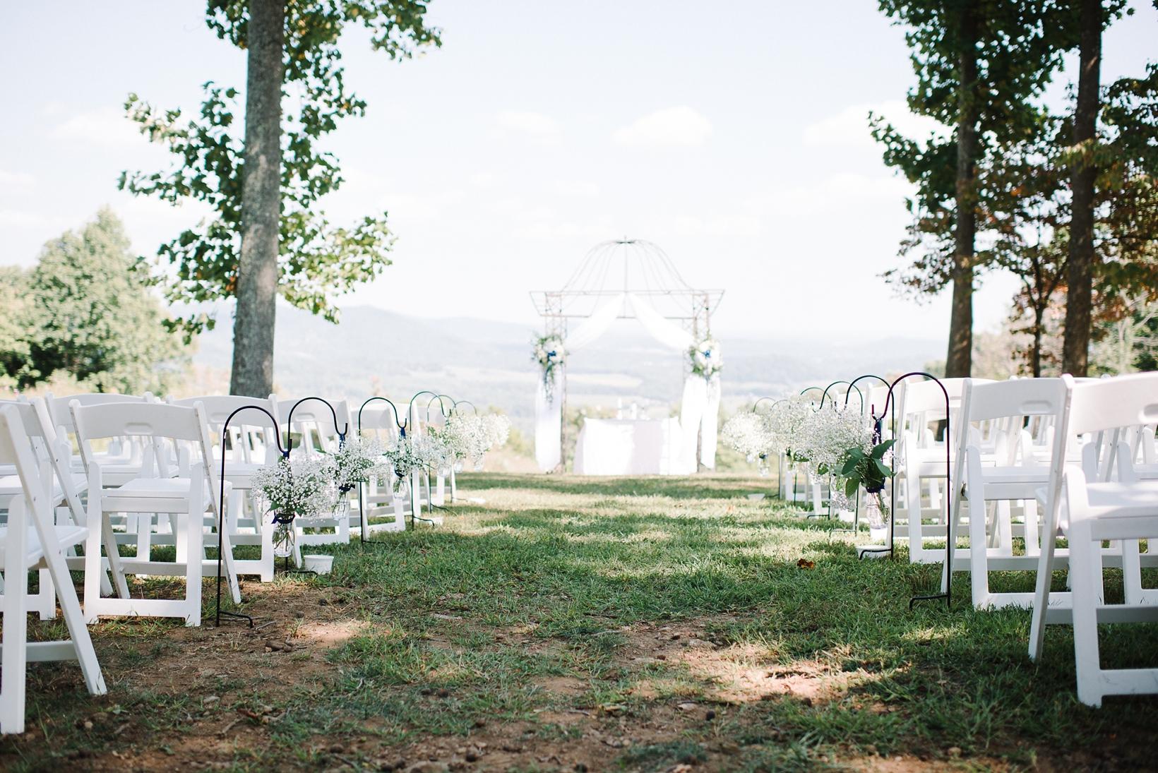 Charlottesville Wedding Photographer Lydia Mountain-41