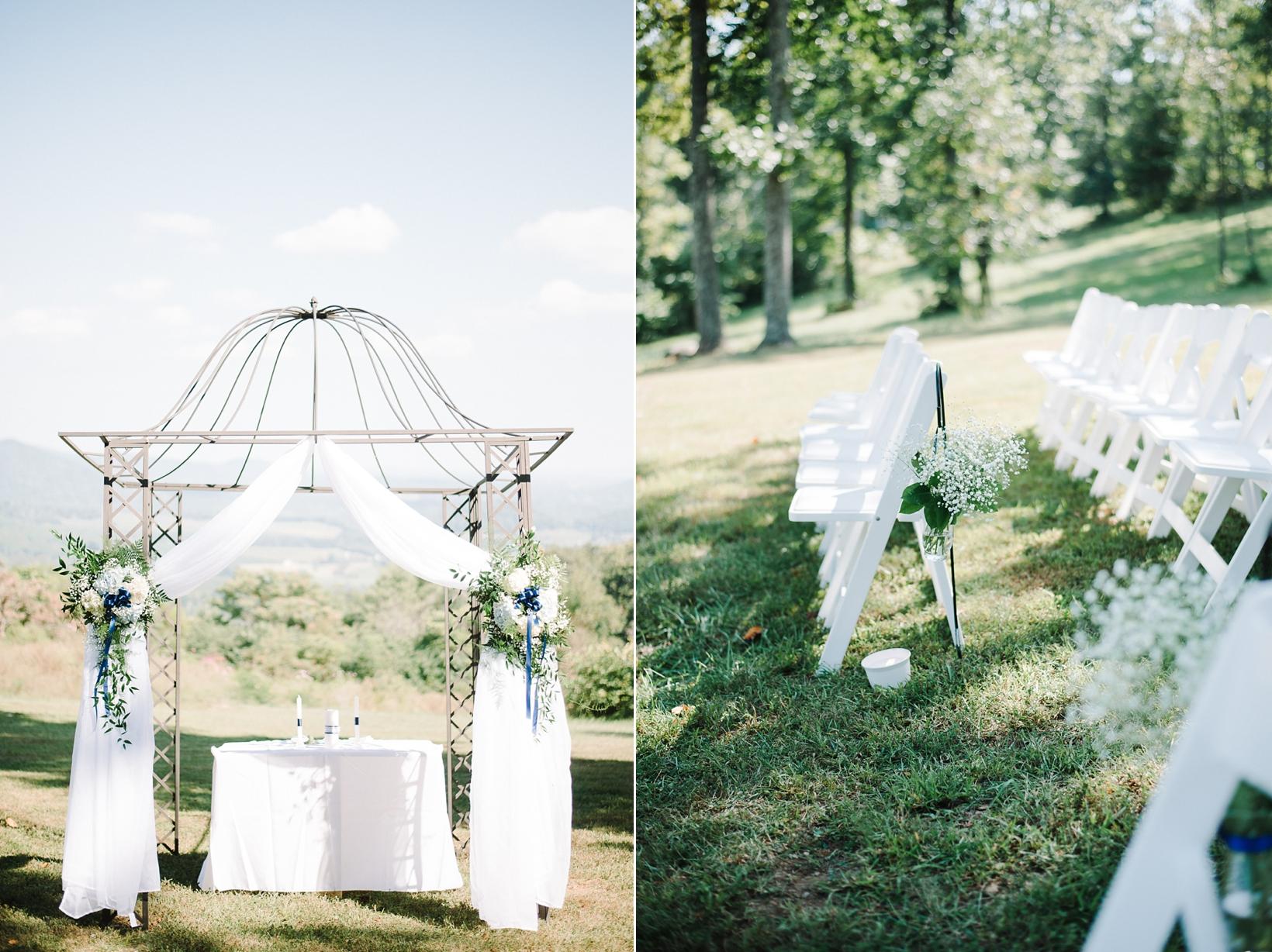 Charlottesville Wedding Photographer Lydia Mountain-42