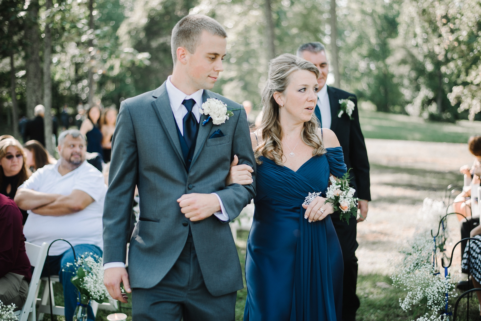 Charlottesville Wedding Photographer Lydia Mountain-47